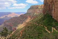20 places every American should see