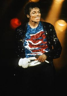 Invincible Michael Jackson, Michael Jackson Bad Era, Mike Jackson, Jackson Family, Beautiful Person, Beautiful Smile, Most Beautiful, The Jacksons, Jason Derulo