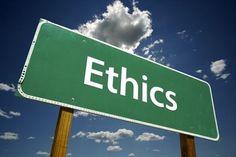 Interesting article on Ethical organizations coming up on top! This article adresses how creating a vlues driven culture in our organizations and building an ethical framework to hold these values is setting businesses apart form their competitors. This article also adresses the importance of this being a part of an organizations leadership development program! So awesome! - Christen Rapske http://diversitymbamagazine.com/ethics-and-values-in-leadership-an-organizational-profile