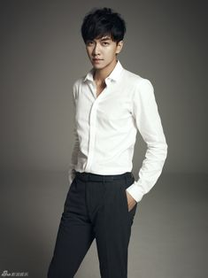 Visit the post for more. Hot Korean Guys, Korean Men, Korean Actors, Asian Actors, Mr Kang, The King 2 Hearts, Shin Min Ah, Handsome Asian Men, Lee Seung Gi