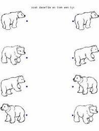 Afbeeldingsresultaat voor kleurplaat lars de kleine ijsbeer Preschool Worksheets, Preschool Activities, Free Worksheets, Emotions Preschool, Penguins And Polar Bears, Polo Norte, Polar Animals, Bear Crafts, Book Themes