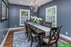 6403 Chicago Street, Omaha Property Listing: MLS® #21614171