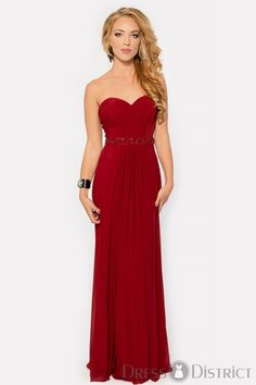 f6798facbf 60 Best Prom images in 2019