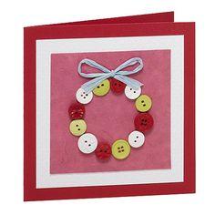 tarjeta-navidad-botones-4                                                       …