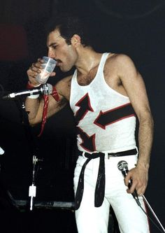 Mr Fahrenheit, Princes Of The Universe, Queen Pictures, Somebody To Love, Queen Freddie Mercury, I Still Love You, I Am A Queen, Rock Legends, Rock N Roll