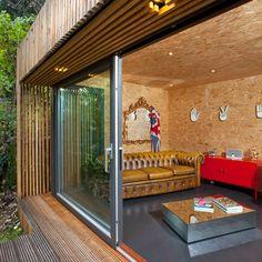 53 best prefab cabins images pre manufactured homes prefab cabins rh pinterest com