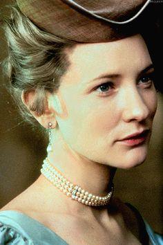 An Ideal Husband-Cate Blanchett - Google Search