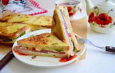Fruit Diet Plan, 1200 Calorie Meal Plan, Sandwiches, Vegan Recipes, Cooking Recipes, Fat Burning Foods, 30 Minute Meals, Dessert, Breakfast Bowls