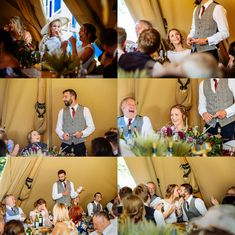 Tipi Wedding Photography - Harrie and Matt - Daffodil Waves Photography Blog Waves Photography, Wedding Photography, Tipi Wedding Inspiration, Thank You Both, Red Bus, Enjoy The Sunshine, Couple Portraits, My Favorite Part, Daffodils