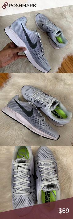 sports shoes d4ed3 910c9 Nike air Zoom Pegasus 34 Womens Running Shoe Brand new nike air Zoom  Pegasus 34 New