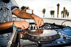 #springbreak #DJ #Tiesto #Allesso #edm   http://phillyspringbreak2014.com/