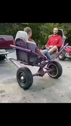 Funny Prank Videos, Funny Vid, Funny Pranks, Stupid Funny, Funny Jokes, Hilarious, Welding Projects, Projects To Try, Metal Projects
