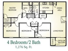 Shefield 4 Bedroom Home For Sale In Tx Fall Creek For