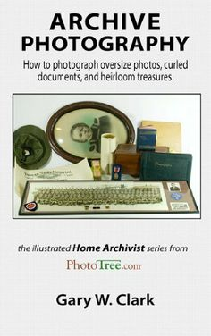 Archive Photography by Gary  W. Clark, http://www.amazon.com/dp/B00HL0G79A/ref=cm_sw_r_pi_dp_UW2.sb0ZDJBBA