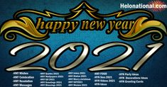 Short New Year Wishes, New Year Wishes Messages, New Year Wishes Quotes, Wishes For Friends, Quotes About New Year, Happy New Year Poem, Happy New Year Fireworks, Happy New Year Pictures, Happy New Year Message