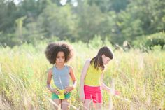 Little people everywhere are bouncing off the highs of summer into after-school extracurriculars. Parents everywhere can personally thank those activities for Child Fashion, After School, Little People, Pepper, Magazine, Couple Photos, Children, Blog, Photography
