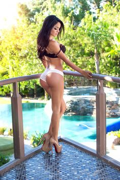Marine alex minsky nude