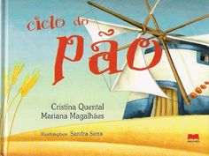 Publishing platform for digital magazines, interactive publications and online catalogs. Title: Ciclo do pão, Author: Carina Neves, Length: 25 pages, Published: Stories For Kids, Social Studies, Professor, Activities For Kids, Videos, Ebooks, Author, Teaching, Education