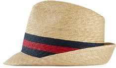 eb5b3be64 13 Best How to wear sun summer hat outfit like the celebrity images ...