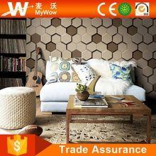 A21-4 Laffey, A21-4 Laffey direct from Guangzhou MyWow Decor Co., Ltd. in China (Mainland)