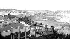 Bondi Beach 1900-1925 | Bondi Stories
