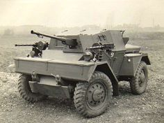 Armored Vehicles, Warfare, Military Vehicles, Wwii, Cool Pictures, Monster Trucks, British Tanks, History, Diesel