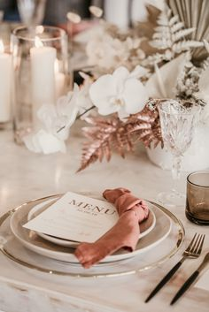 wedding inspo 18 stunning wedding tablescape styling ideas THE WEDDING SHED Boho Wedding, Rustic Wedding, Dream Wedding, Wedding Day, Wedding Ceremony, Wedding Parties, Wedding White, Hair Wedding, Elegant Wedding