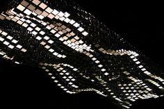 LivingSculpture 3D module system on Vimeo
