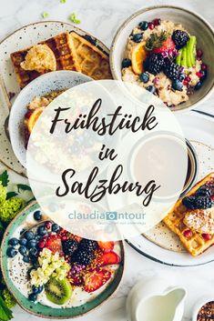 Du suchst die besten Frühstück und Brunch Adressen in Salzburg ? Hier ist eine große Auswahl für Frühstück und Brunch in Salzburg. Urlaub in Salzburg. Geniessen in Salzburg.