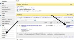 How to Sell on eBay For Beginners Step by Step Guide With Visual Aids , If you still asking how to make money online? Simply go to incomeprogress.com for the answer! Get my $50K Every Month Secret and Figure out how 100,000+ People have found financial Success Online! Go to incomeprogress.com now!  business opportunity