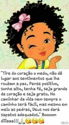 (notitle) – Best of Wallpapers for Andriod and ios Portuguese Quotes, Positive Vibes, Party Invitations, Good Morning, Thoughts, Humor, Words, Blog Moda, Eye Circles