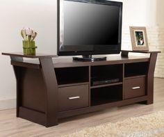 Enitial Lab Torena Multi-Storage TV Stand, Walnut Enitial Lab http://www.amazon.com/dp/B00HJOS2D2/ref=cm_sw_r_pi_dp_P3Kjub0T5B5ZN