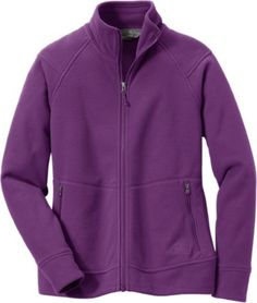 Fitness Fleece, Jacket | stuff I want to buy | Pinterest