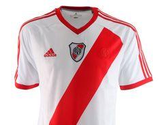 Club Altético River Plate - El Más Grande, Lejos.