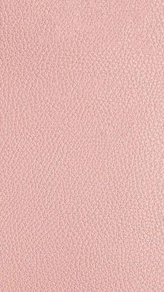 Pastel pink aesthetic wallpaper plain 45 new Ideas Pastel pink aesthetic wallpaper plain 45 new Ideas Plain Wallpaper Iphone, Pink Wallpaper Backgrounds, Phone Screen Wallpaper, Cellphone Wallpaper, Cute Wallpapers, Salon Wallpaper, Cute Backgrounds For Phones, Pink Aesthetic, Aesthetic Wallpapers