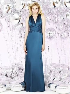 Social+Bridesmaids+Style+8127+http://www.dessy.com/dresses/bridesmaid/8127/
