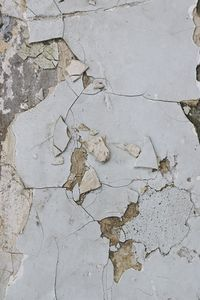 How to repair water damaged wall plaster do it yourself help how to repair water damaged wall plaster do it yourself help home decor pinterest water damage water and walls solutioingenieria Image collections