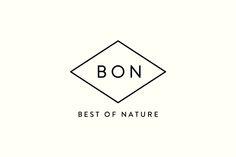 Best of Nature – Branding, Packaging, Web Design on Behance