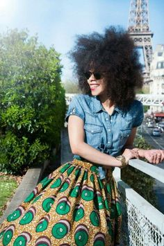 Nash Prints It by Shade Afogbolo Picture: Asna Diani Photography