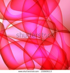 Wavy red backgrounds abstract, backdrop, backgrounds, backgrounds vector graphics, bright, burning, creativity, curve, design, effects, energy, flowing, glowing, graphic, illustration, image, layout, light, line, modern, motion, pattern, presentation, red, red abstract backgrounds vector, swirl, template, vector, wave,