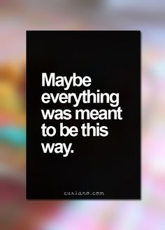 Quotes, Life Quotes, Love Quotes>, Best Life Quote , Quotes about Moving On, Inspirational Quotes and more -> Curiano Quotes Life