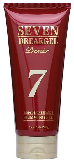 SEVEN BREAK Gel Premier - Quasi-drug (cosmetic product) >>> Be sure to check out this awesome beauty product.