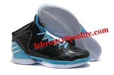 http   www.jordannew.com adidas-adizero-rose-dominate-rose-shoes ... 45f2213e88d3