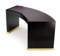 Azimuth Desk