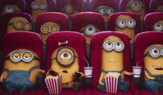 Despicable me moment - Best of Minions - Mi villano favorito - Cartoon f. Best Of Minions, Minions Mini Movie, Minions Fans, Funny Minion Memes, Minions Quotes, Minions 2014, Minions Despicable Me, My Minion, Kid Movies