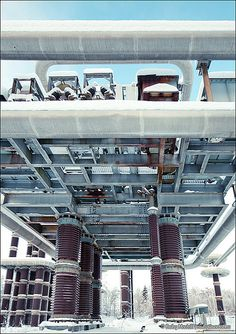 Tesla Generator, Tesla Turbine, High Voltage, Planer, News