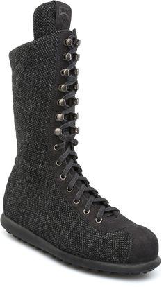 Camper Pelotas 46699-003 Boots Women. Official Online Store Bulgaria
