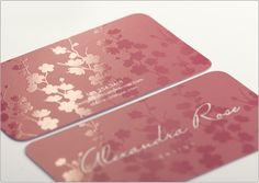 The best custom business cards - Page 2 - Business, Finances and Investing Forum Spot Uv Business Cards, Business Card Maker, Custom Business Cards, Professional Business Cards, Business Card Design, Name Card Printing, Member Card, Vip Card, Name Card Design