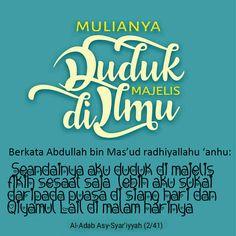 Follow @NasihatSahabatCom http://nasihatsahabat.com #nasihatsahabat #mutiarasunnah #motivasiIslami #petuahulama #hadist #hadits #nasihatulama #fatwaulama #akhlak #akhlaq #sunnah  #aqidah #akidah #salafiyah #Muslimah #adabIslami #DakwahSalaf # #ManhajSalaf #Alhaq #Kajiansalaf  #dakwahsunnah #Islam #ahlussunnah  #sunnah #tauhid #dakwahtauhid #Alquran #kajiansunnah #salafy #keutamaan #fadhilah #dudukdimajelisilmu #akhlakmulia #mulianyadudukdimajelisilmu #menuntutilmu #penuntutilmu
