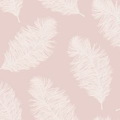 Hawthorn by Albany - Pink : Wallpaper Direct Pink Wallpaper Living Room, Pink And Grey Wallpaper, Wall Wallpaper, Pattern Wallpaper, Wallpaper Backgrounds, Wallpaper Ideas, Rose Gold Theme, Girl Bedroom Designs